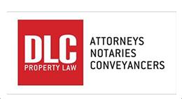 DLC Attorneys